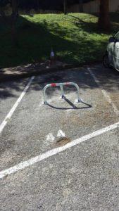 Photo_parking_06210