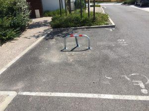 Photo_parking_31130