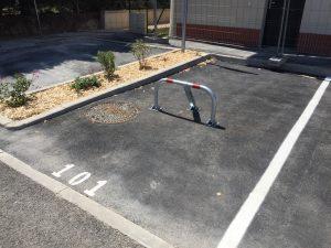 Photo_parking_31180