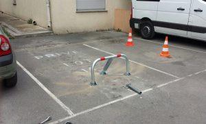 Photo_parking_34000