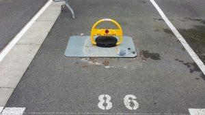 Photo_parking_34280