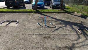 Photo_parking_69006