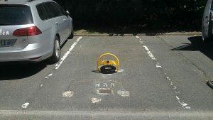 Photo_parking_78000