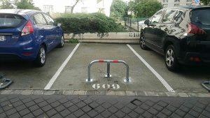 Photo_parking_78000_2