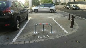 Photo_parking_78000_3