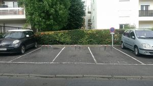 Photo_parking_78800