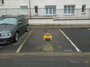 Photo_parking_92250