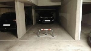 Photo_parking_92270