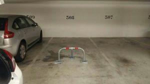 Photo_parking_94450