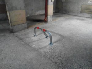 Stop-parking-06110