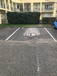 Stop-parking-67200