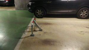 Stop-parking-77000