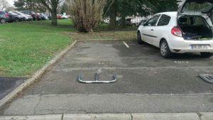 Stop-parking-77177