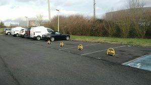 Stop-parking-77250