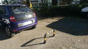 Stop-parking-78160