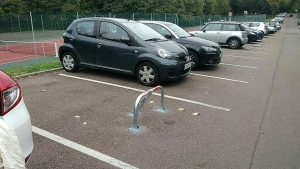 Stop-parking-78170