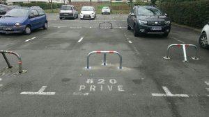 Stop-parking-78990