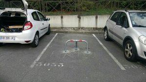 Stop-parking-91380