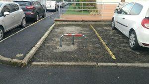 Stop-parking-93470