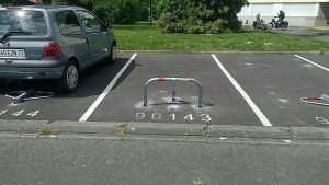 Photo_parking_Claye-Souilly