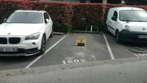 Photo_parking_Fontenay-le-fleury