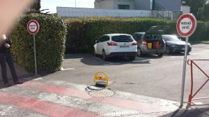Photo_parking_Juvignac