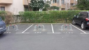 Photo_parking_Montpellier