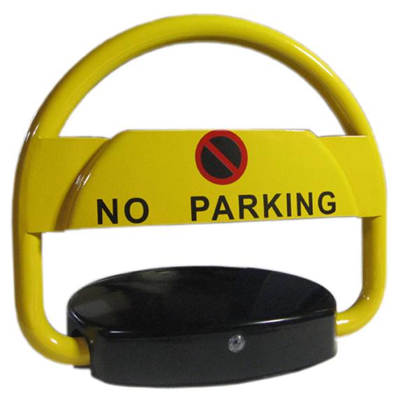 stop parking electrique stop parking. Black Bedroom Furniture Sets. Home Design Ideas