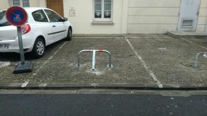 Stop-parking-77000a